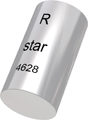 remanium® star, alliage CoCr