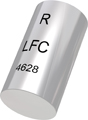 remanium® LFC, alliage CoCr
